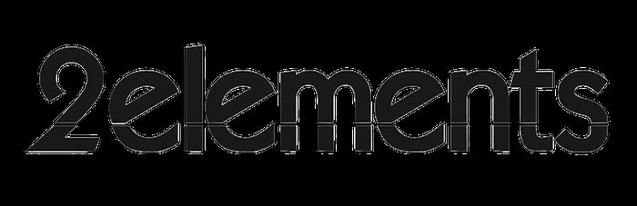 DJane 2Elements